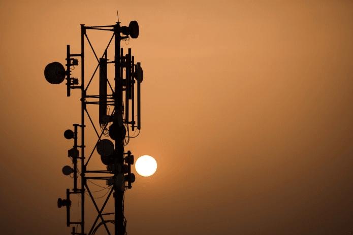 Leilão de Frequências – No dia 16 de Fevereiro a ANATEL divulgará os vencedores do pleito