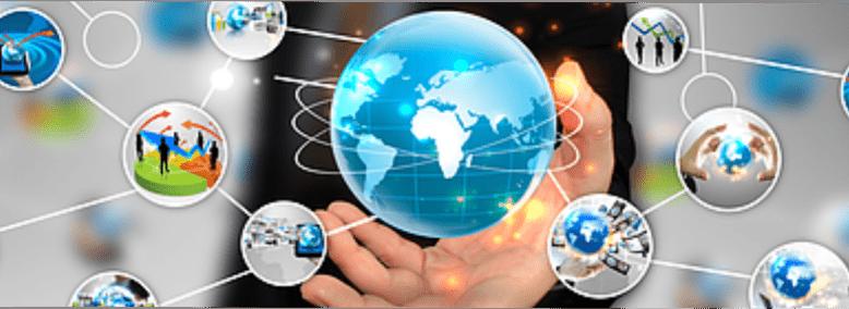 Qual o melhor investimento no ramo de tecnologia?