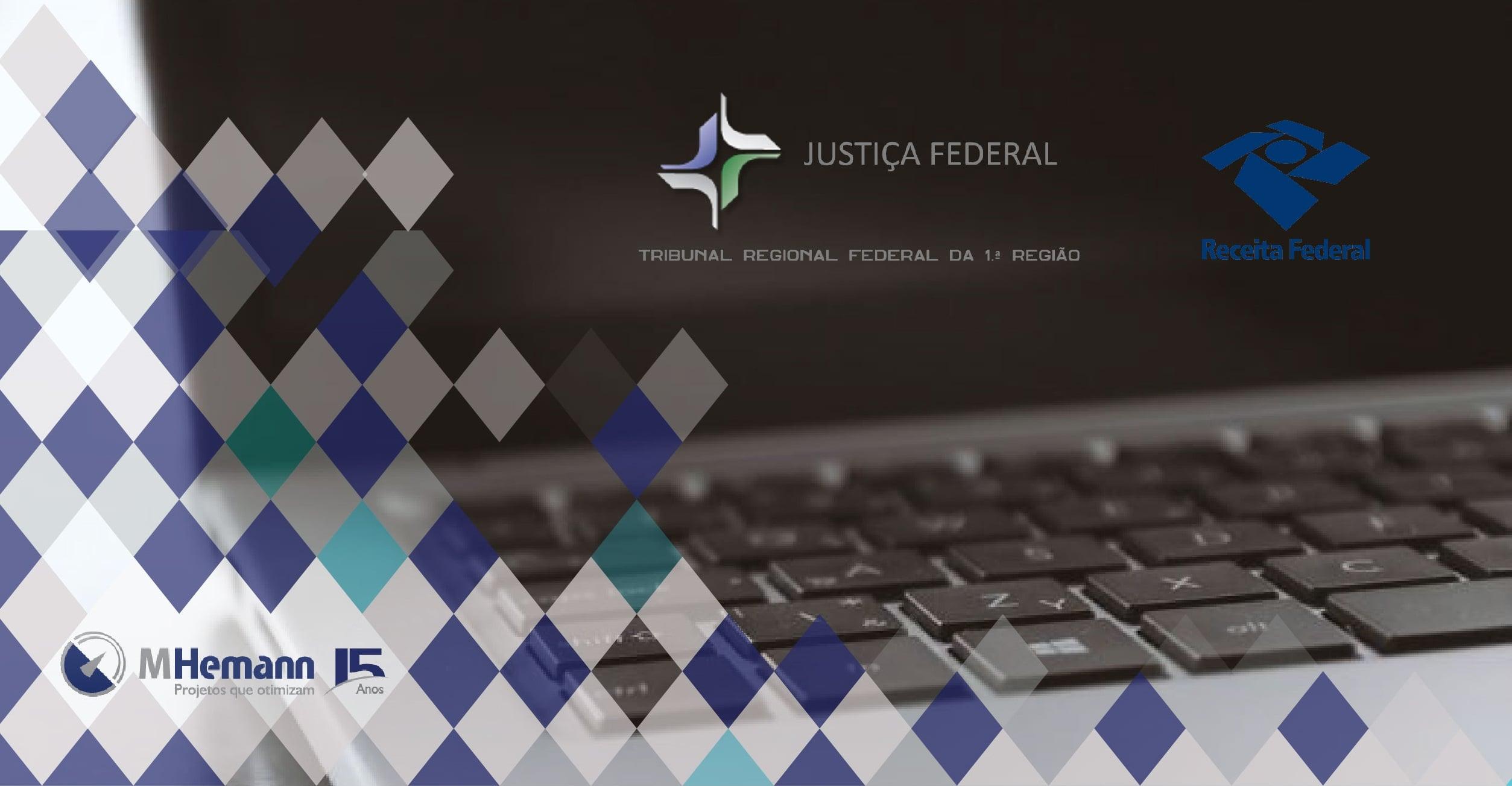 Tribunal libera produto eletrônico trazido do exterior apreendido pela Receita Federal