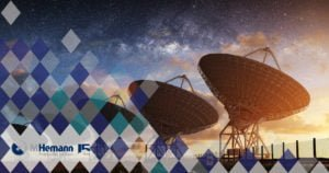 ISPs regionais