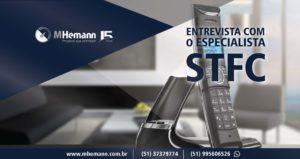 serviço telefonico fixo comutado - stfc anatel, outorga, licença, registro anatel para provedores, provedor regional