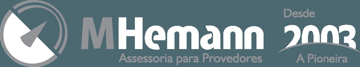 MHemann | Assessoria e consultoria para provedores de Internet - Outorga SCM, STFC, SeAC - Licença Anatel